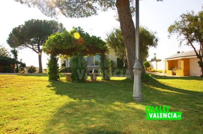 38976-9638-chalet-valencia