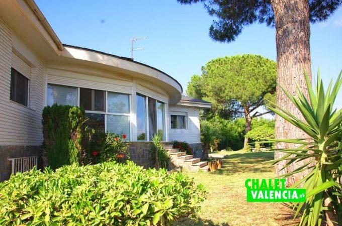 38976-9663-chalet-valencia