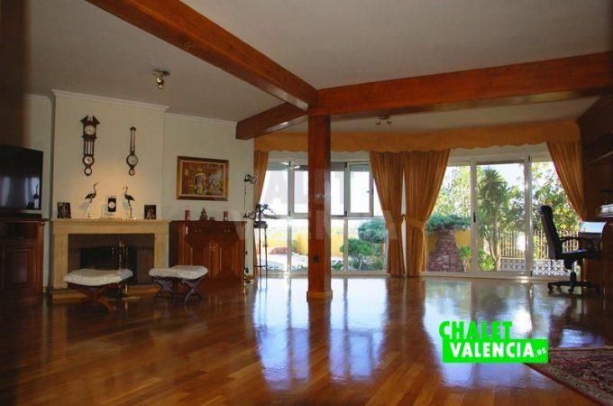 38976-9669-chalet-valencia