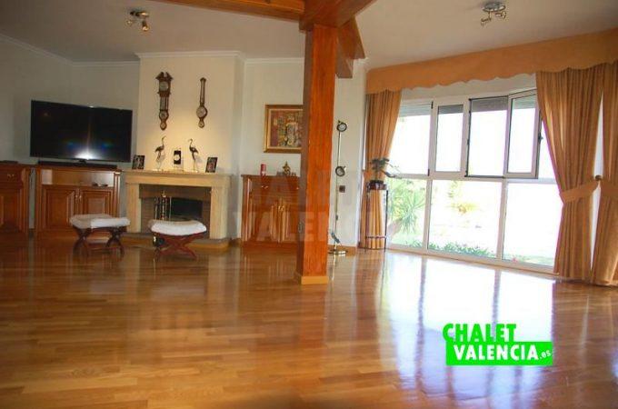 38976-9673-chalet-valencia