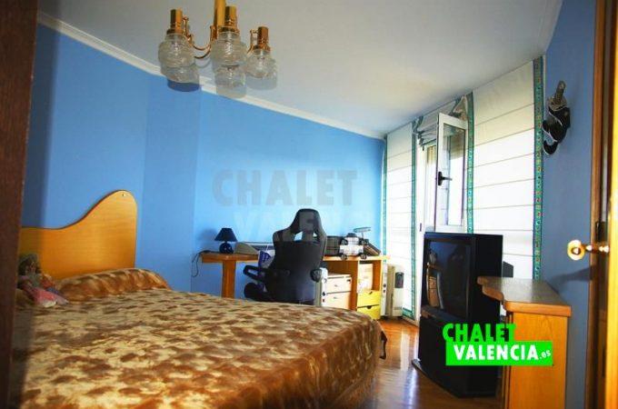 38976-9678-chalet-valencia