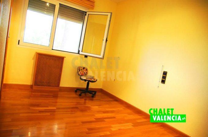 38976-9679-chalet-valencia