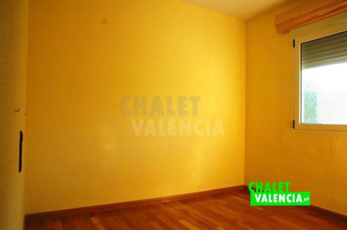 38976-9681-chalet-valencia