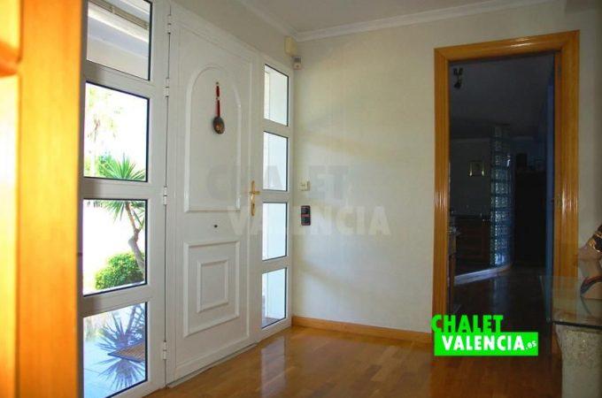 38976-9684-chalet-valencia