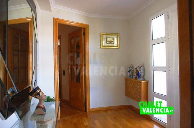 38976-9685-chalet-valencia