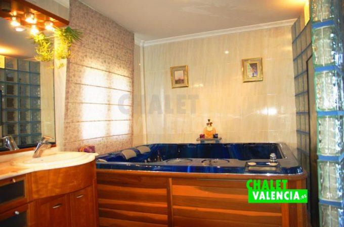 38976-9698-chalet-valencia