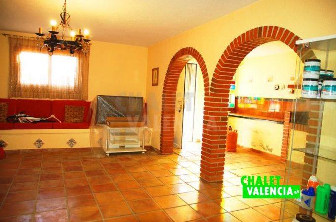 38976-9704-chalet-valencia