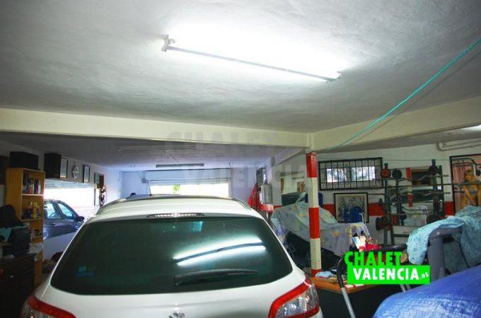 38976-9708-chalet-valencia