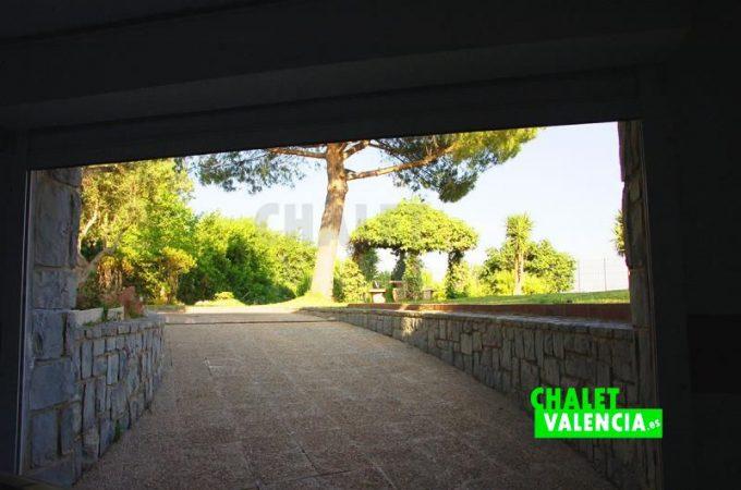 38976-9712-chalet-valencia