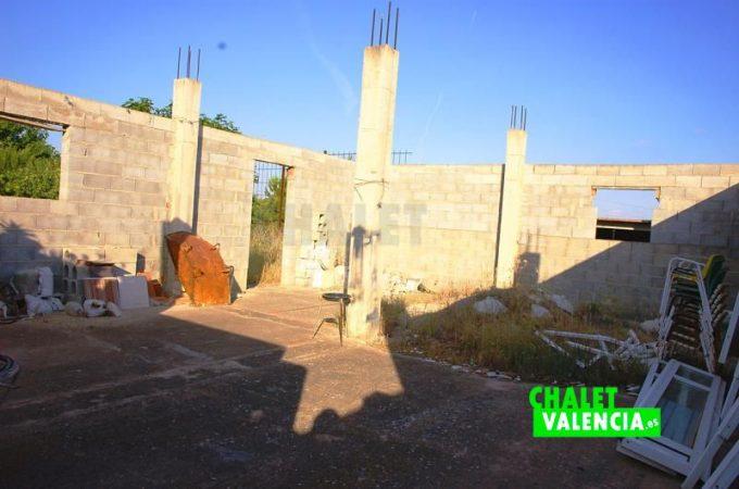 38976-9720-chalet-valencia