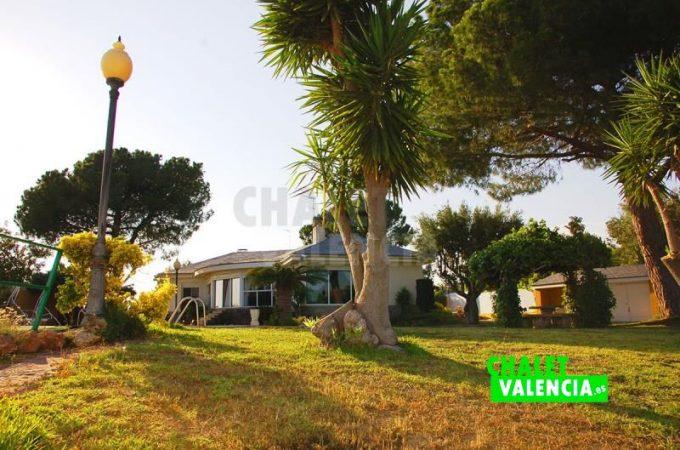 38976-9723-chalet-valencia