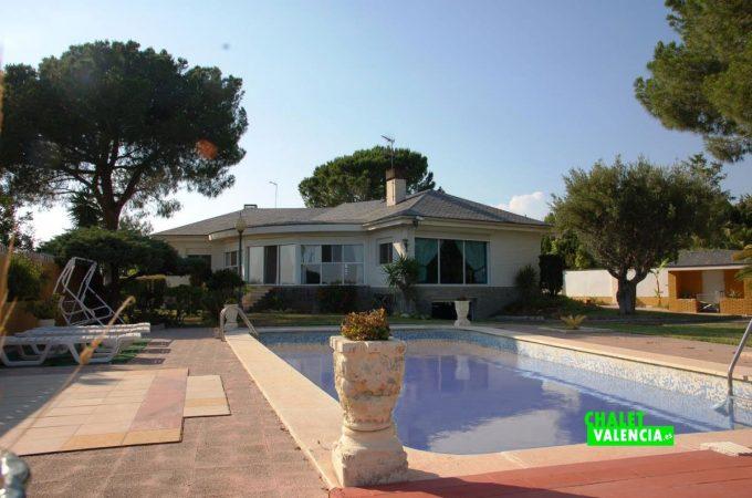 38976-piscina-betera-chalet-valencia