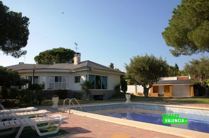 38976-piscina-vistas-chalet-valencia