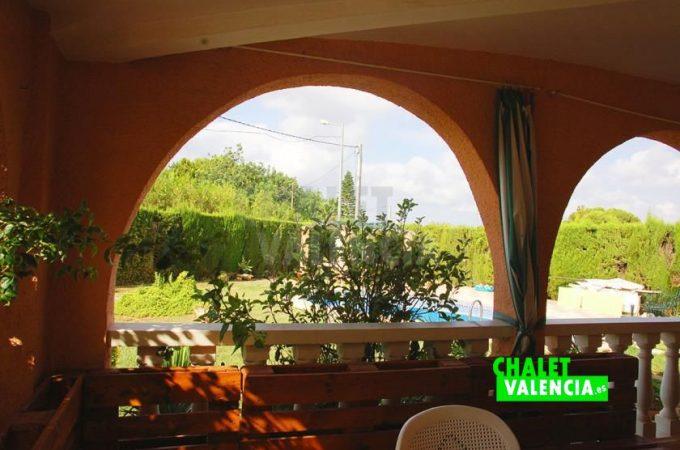 39068-0618-chalet-valencia