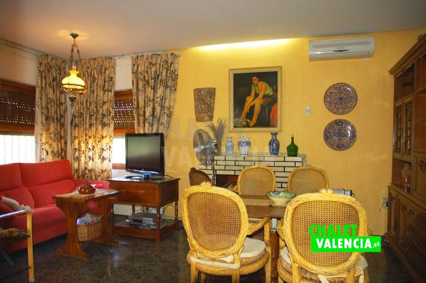 39068-0620-chalet-valencia