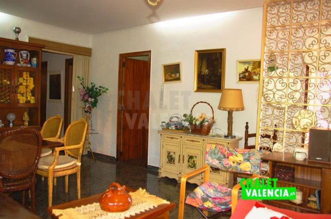 39068-0623-chalet-valencia