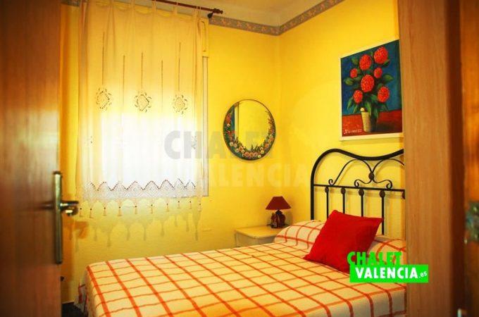 39068-0625-chalet-valencia