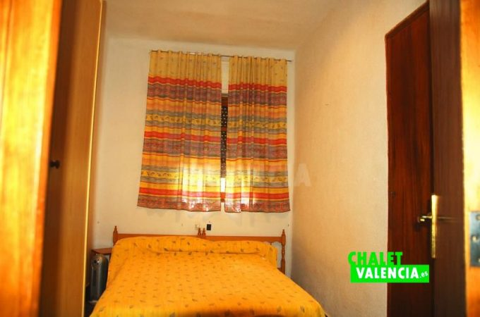 39068-0627-chalet-valencia