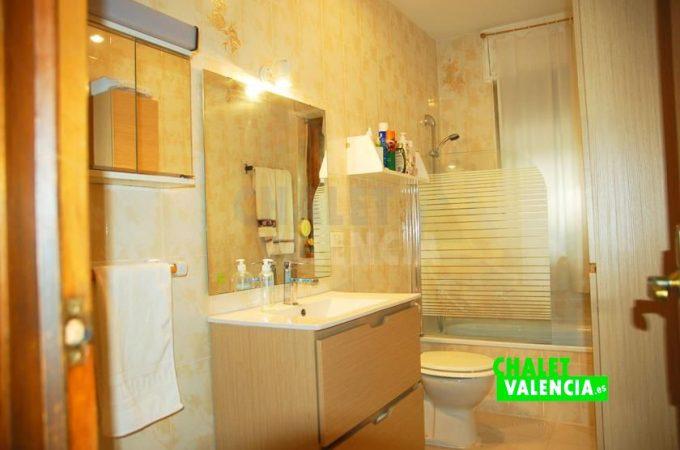 39068-0628-chalet-valencia