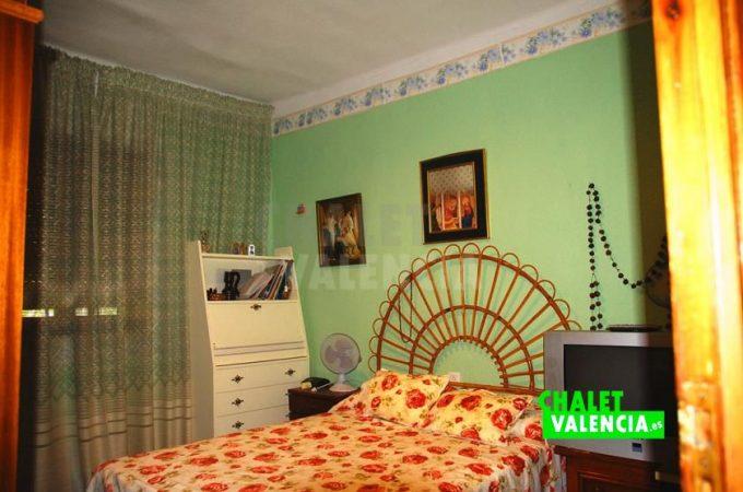 39068-0631-chalet-valencia