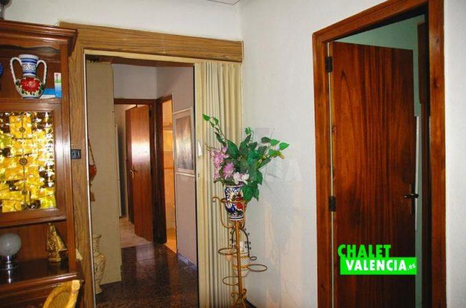 39068-0634-chalet-valencia