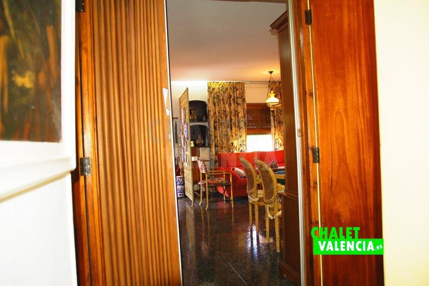 39068-0635-chalet-valencia