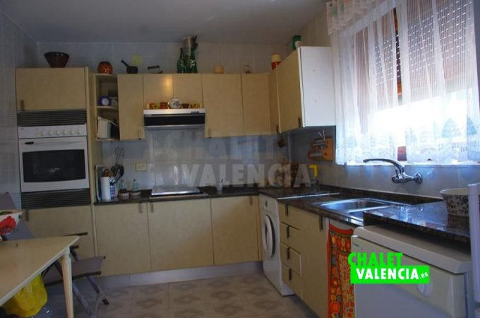 39068-0638-chalet-valencia
