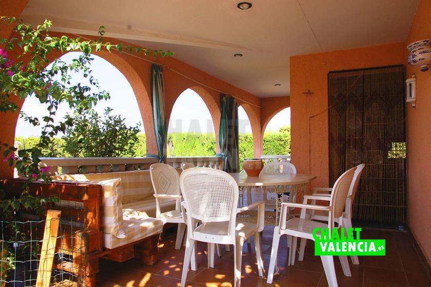 39068-0639-chalet-valencia