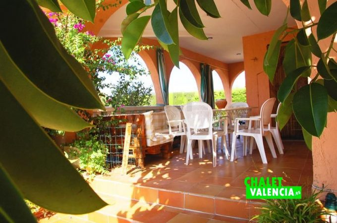 39068-0641-chalet-valencia