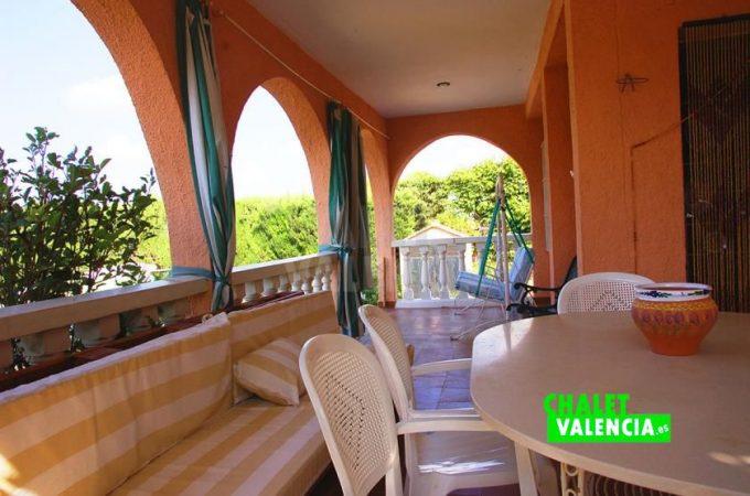 39068-0642-chalet-valencia