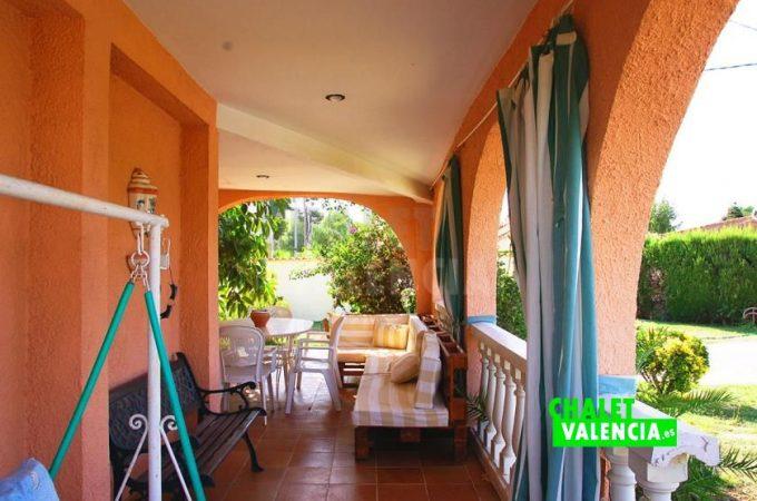 39068-0643-chalet-valencia