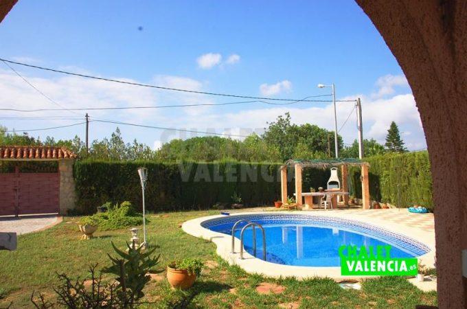 39068-0645-chalet-valencia
