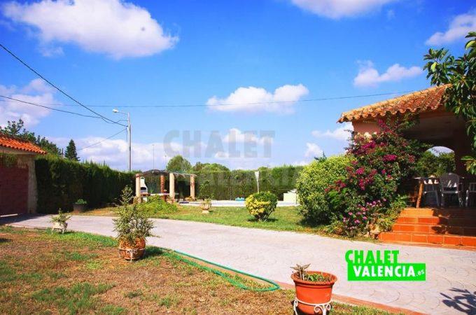 39068-0649-chalet-valencia