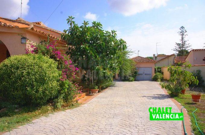39068-0651-chalet-valencia