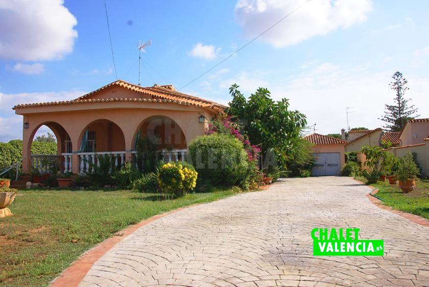 39068-0653-chalet-valencia