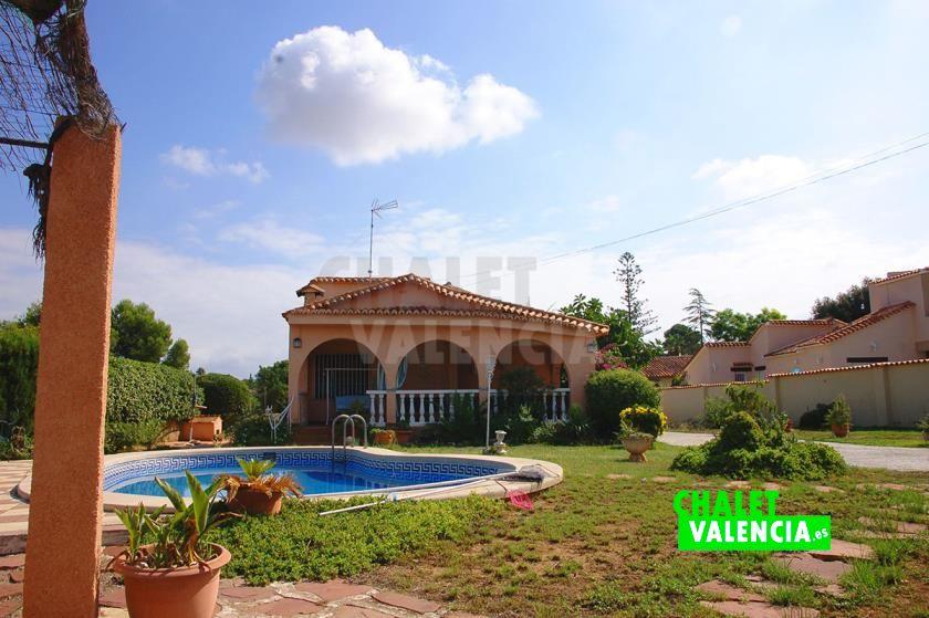 39068-0655-chalet-valencia