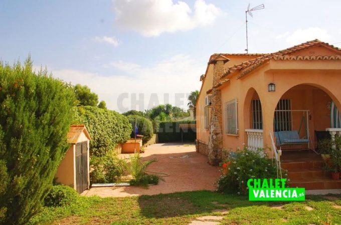 39068-0660-chalet-valencia