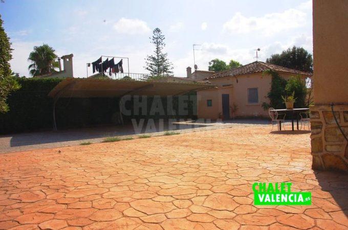 39068-0661-chalet-valencia