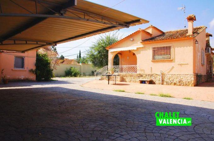 39068-0662-chalet-valencia