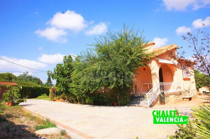 39068-0666-chalet-valencia