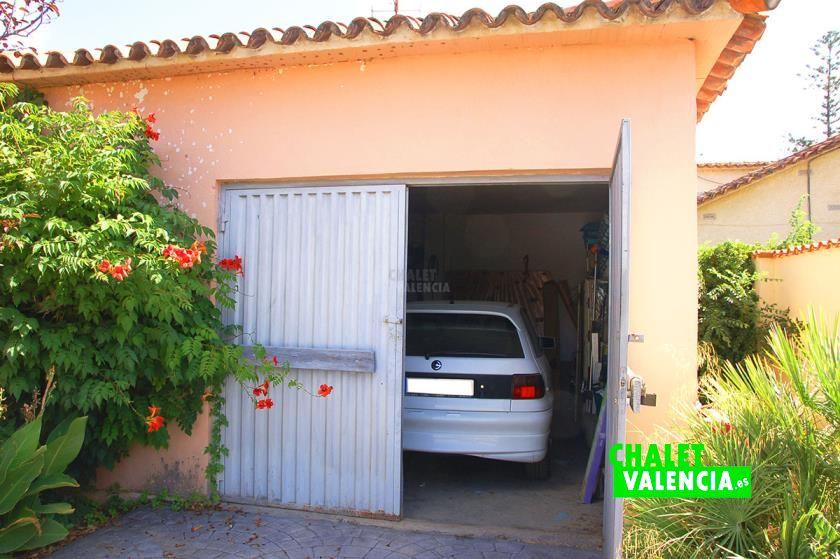 39068-0672-chalet-valencia