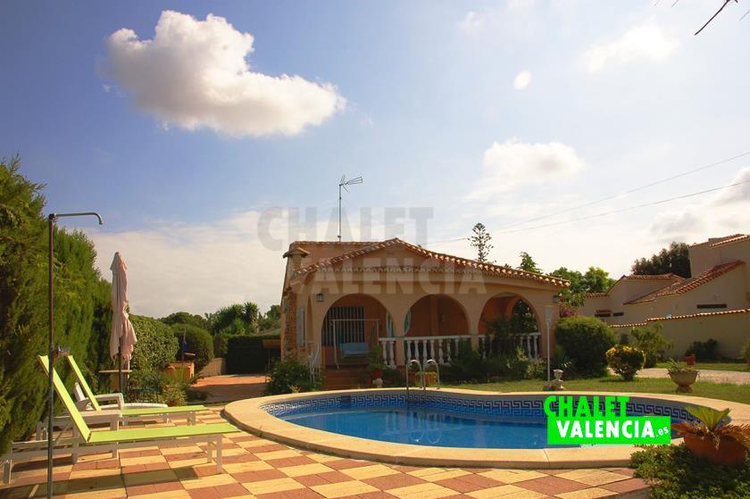39068-montesano-chalet-valencia