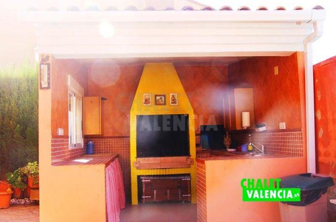 39110-0500-chalet-valencia