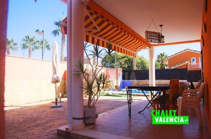 39110-0505-chalet-valencia