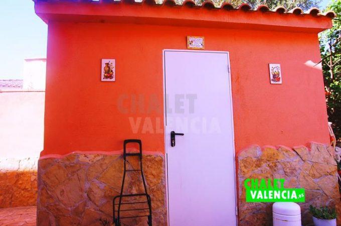 39110-0507-chalet-valencia