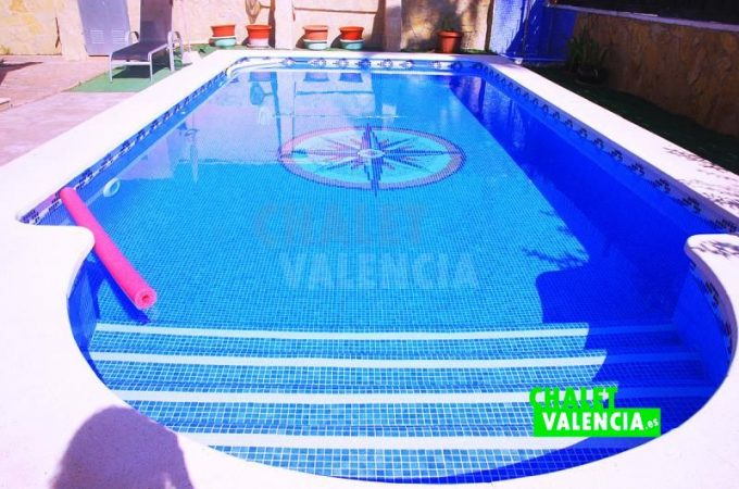39110-0519-chalet-valencia
