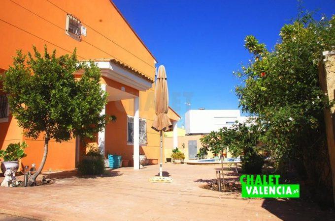 39110-0520-chalet-valencia