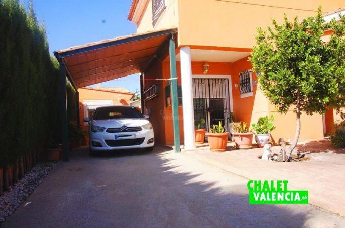 39110-0521-chalet-valencia