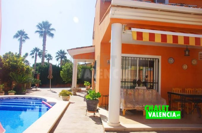 39110-0528-chalet-valencia