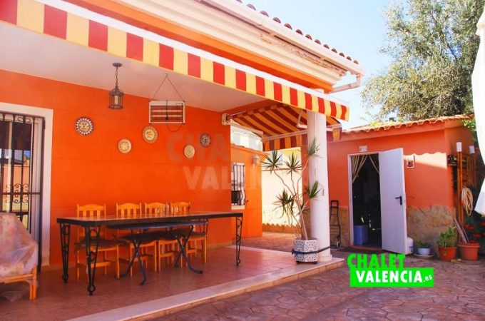 39110-0531-chalet-valencia